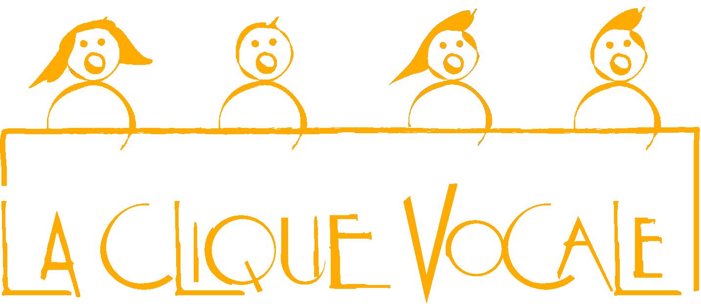 La Clique Vocale